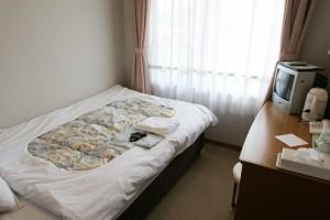 シングル 18部屋