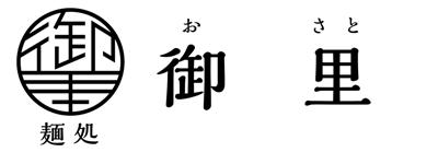 title_osato